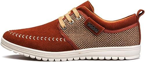 SPLNWTFHCNWPCB England Mann Schuhe Mode Casual Schuhe niedrig geschnittene Schuhe