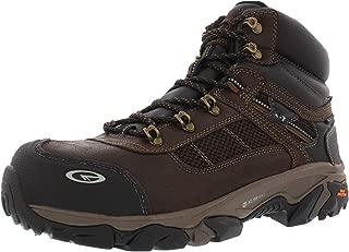 X-T Carbon Elite Mid Men's Boot