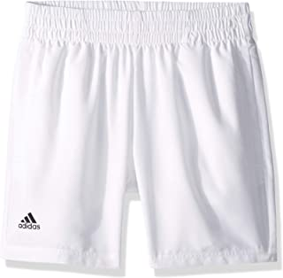 boys tennis apparel