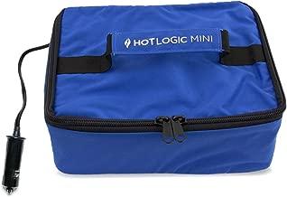 Hot Logic Mini - 12V Version - Blue