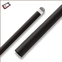 Cuetec Cynergy CT-15K Carbon Fiber Low Deflection Pool Cue Stick Shaft - Uniloc