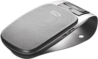 Jabra Drive - Kit Mains Libres Bluetooth pour Voiture - Version EU - Noir