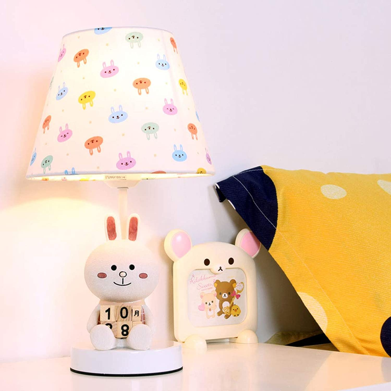 SAC d'épaule Nachttischlampe, Karte Liebe Tischlampe Schlafzimmer Nachttischlampe Kinderzimmerlampe,B