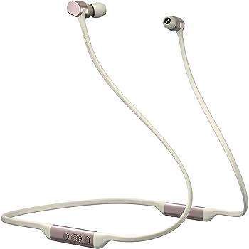 Bowers & Wilkins PI3 in Ear Wireless Headphones - Gold
