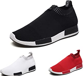 2021 Nightwalker Classic Sneakers Americ Style, Allowing Your Feet to Breathe Freely During Exercise, Breathable Mesh Snea...