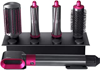 Storage Holder for Dyson Airwrap Styler Accessories Wall