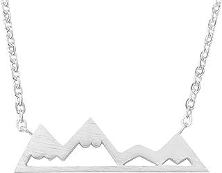 Suchergebnis auf für: Berg: Schmuck