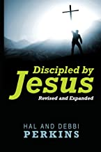 Best discipled by jesus Reviews