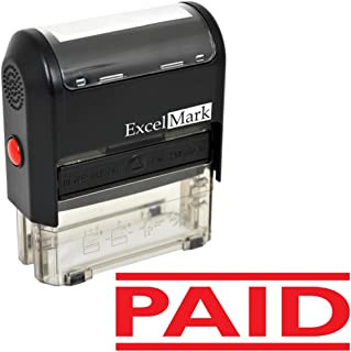 Best stamp paid name Reviews