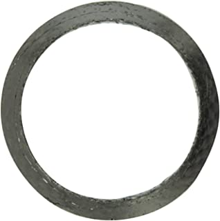 MAHLE F17250 Exhaust Pipe Flange Gasket