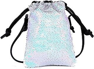 Amazon.com  Silvers - Travel Totes   Luggage   Travel Gear  Clothing ... 9fa1b4736c93