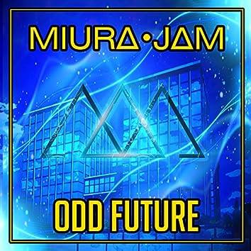 "Odd Future (From ""Boku No Hero Academia"")"