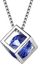 sep jewelry