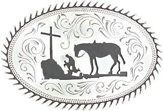 god family cowboys