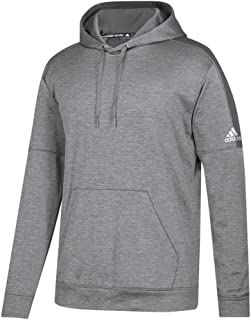 price of adidas hoodies