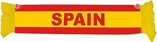 Lampa 98977 中号围巾 SPAIN