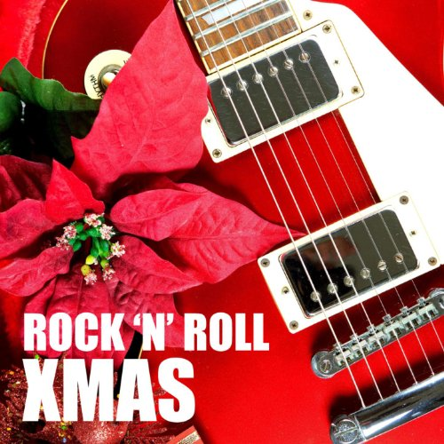I Wish it Could Be Christmas Everyday (Rock 'n' Roll Xmas Mix)