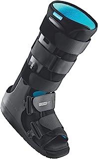 Ossur Form-Fit Moon Boot Regular Walker, Large