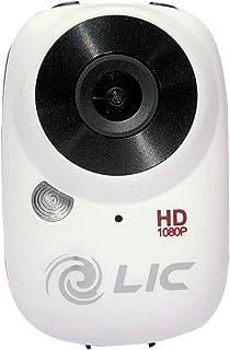 Liquid Image Ego Series 727W Mountable Sport Video Camera wi