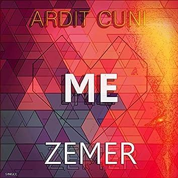 Me Zemer