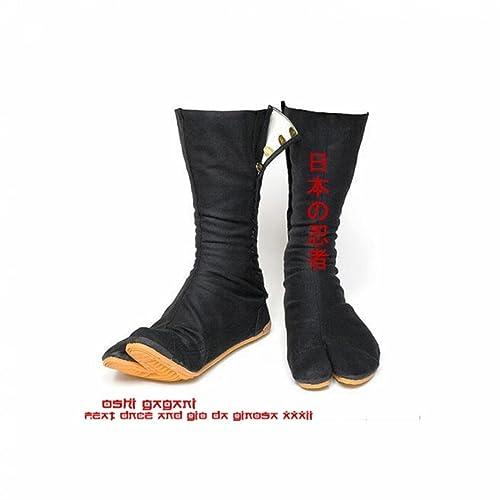 Japanese Ninja by DNCE feat. Oshi Gagani on Amazon Music ...