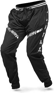 HK Army Paintball Pants - TRK Joggers