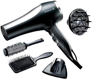 Remington D5017 - Estuche para secador de pelo