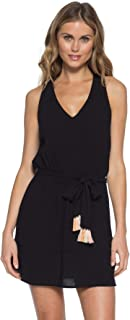 Best becca tank dress Reviews