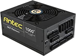 1 - 1000W High Current series PS