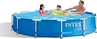 Intex Prism Frame Swimming Pool - 28710