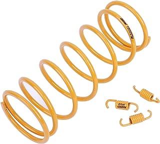 gy6 torque spring
