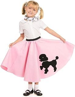 لباس بچه ها دامن پودل با توجه به موسیقی توجه داشته باشید شال چاپ شده