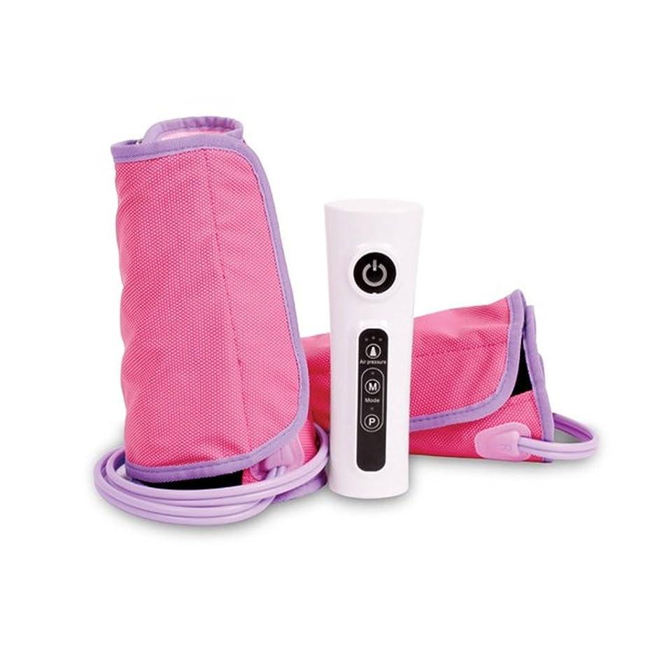 口アラビア語ストライプZespa ZP418 Rechargeable Line slimming Air Compression calf Leg Arm Foot Massager 360 rotary air pressure massage , 3 steps Adjust intensity & Exclusive Simple English User's Guide Zespa ZPは418充電式ライン痩身空気圧縮ふくらはぎ脚腕足は360回転式空気圧マッサージマッサージャー、3つのステップは、強度&独占シンプルな英語ユーザーズ?ガイドを調整します [並行輸入]