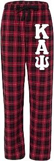 alpha kappa alpha pajamas
