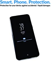 OneAssist 1 Year Accidental, Liquid and Screen Protection Plan for Mobile and Tablets Between Rs. 12001 - Rs. 16000