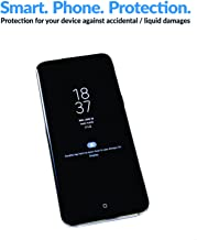 OneAssist 1 Year Accidental, Liquid and Screen Protection Plan for Mobile and Tablets Between Rs. 12001 - Rs. 16000,Only Devices