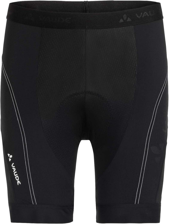 Vaude Men's Pro Pants Iii