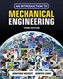 CourseMate for Wickert/Lewis' An Introduction to Mechanical Engineering, 1st Edition