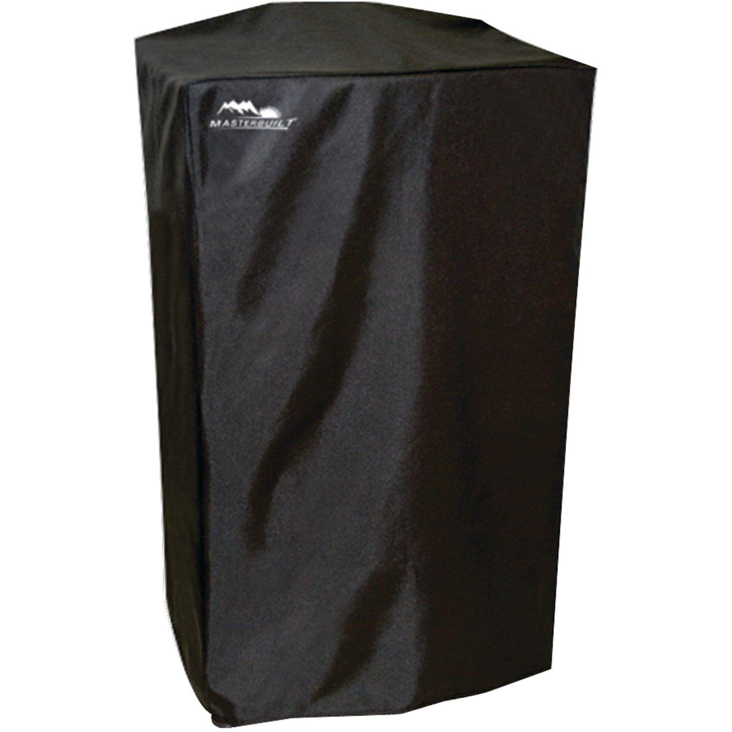 Masterbuilt 30 Inch Electric Smoker Cover