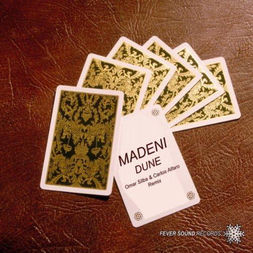 MadeNi
