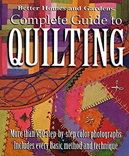 Best where to get quilling supplies Reviews