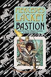 Cover of Bastion