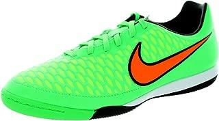 Nike Golf Men's Pinstripe Stretch Dress Pant
