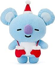Best bt21 teddy bear Reviews