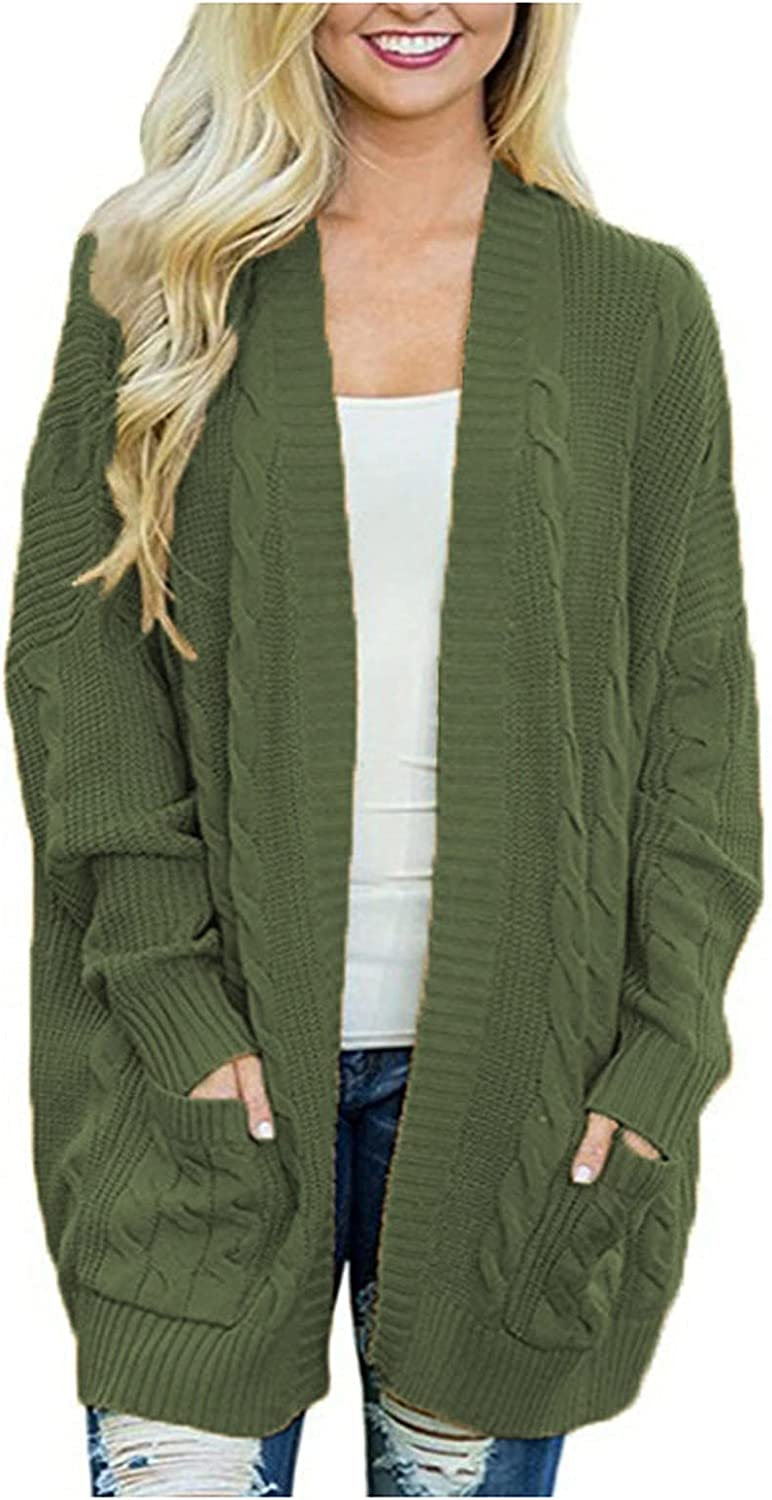 Womens Winter Coat Sweater Have More Cash Than Can Be Accounted For Split Cardigan