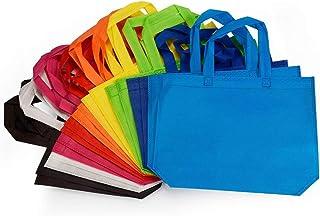 School Tote Kids Travel Bag Gymnastics Bag Kids Tote Trampoline Bag Kids Car Bag Grip Bag Kids Drawstring Bag