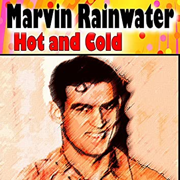 Hot and Cold (20 famous Hits and Songs)