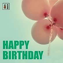 Happy Birthday Zac