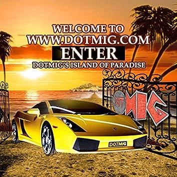 Mr. Mig Hot Remix Miami