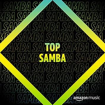 Top Samba